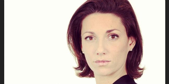 Capucine Piérard, promue Managing Partner chez Havas Media France