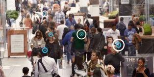 [Publi] 'Avec l'ère du tout connecté, réinventez le shopping de demain'