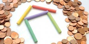 La pédagogie marketing de l'argent de poche