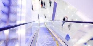 Deloitte publie son classement des 10 plus grands distributeurs mondiaux. Wal-Mart, Costco et Carref