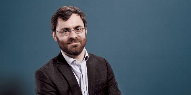 Julien-Pierre Savin renouvelle le fundraising avec Le Bon Esprit
