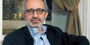 [Tribune] Gilles Achache : 'L'analyse des data modifie le périmètre du métier des études'