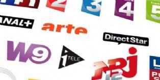 Audiences TV 2014 : TF1 reste la première chaîne et RMC Découverte est leader sur la TNT HD