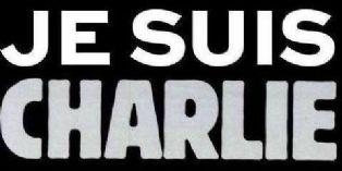 Charlie Hebdo : la liberté assassinée