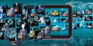 Google va mettre les statistiques de visibilité des publicités vidéo à disposition des annonceurs