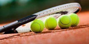 Attractive-sport Media crée sa régie centrée sur le sport