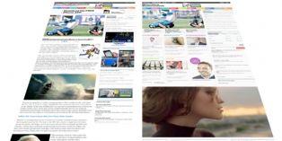 Publicité en ligne : Teads lève 24 millions d'euros