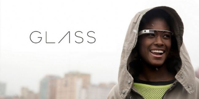 Les Google Glass vers un second souffle auprès des professionnels