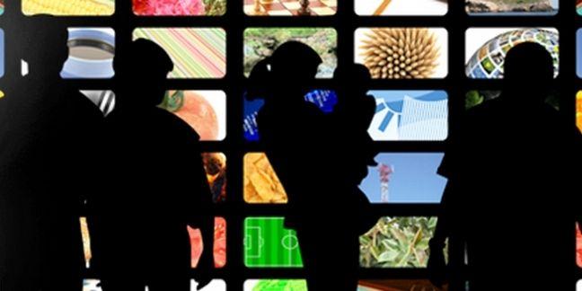 Prisma Média et Figaro Médias s'associent pour créer Success TV