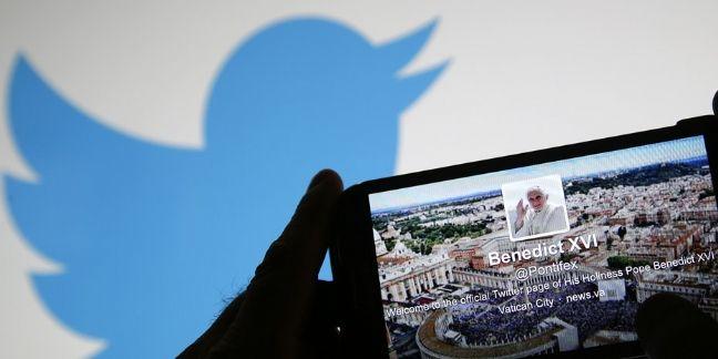 [Tribune libre] Vidéos sponsorisées sur Twitter : les bonnes pratiques