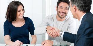 Cinq bonnes pratiques pour soigner les relations avec ses fournisseurs