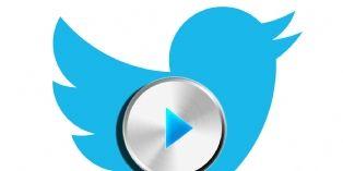 Twitter investit dans le marketing mobile et la vidéo sur mobile