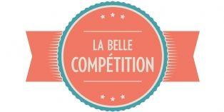 La 'Belle Compétition', une Charte pour des appels d'offres responsables