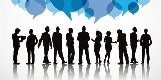Marketing : 80% des professionnels plaident pour un changement radical