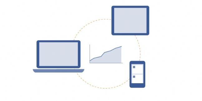 Avec Conversion Lift, Facebook aide les annonceurs à mesurer l'impact de leurs campagnes