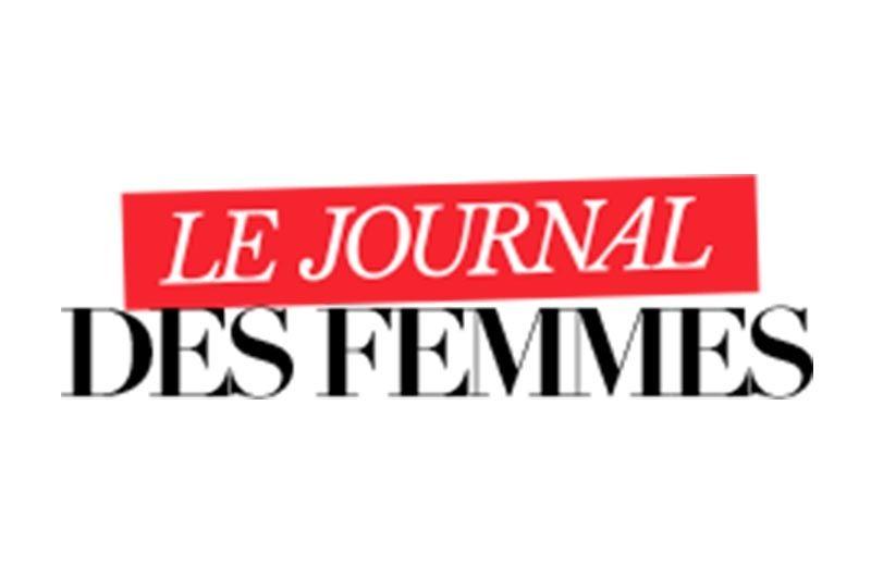 le journal des femmes devient le premier site f minin fran ais. Black Bedroom Furniture Sets. Home Design Ideas