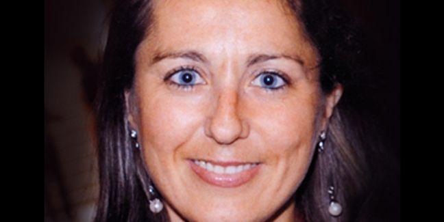 Frédérique Aribaud, Senior Agency: 'Les seniors représentent un consommateur sur deux'