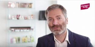 [Vidéo] Bris Rocher : 'ce n'est plus la satisfaction client qu'il faut rechercher, c'est l'hospitalité'