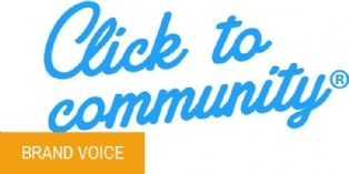 Click to Community® : donner la parole à sa communauté