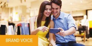 e-commerce : les 15 meilleurs conseils pour exploiter le potentiel de vos applications mobiles