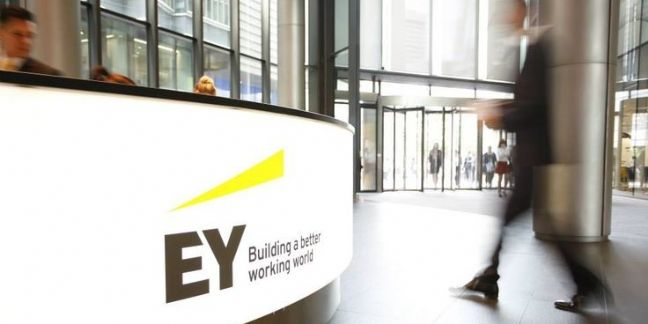 [Data] EY acquiert Bluestone Consulting