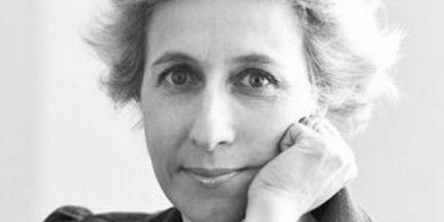 Natalie Rastoin (Ogilvy) : manifeste anti-solutionniste à destination des marques