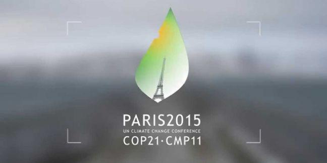 [Exclu] Le social murmure de la COP21