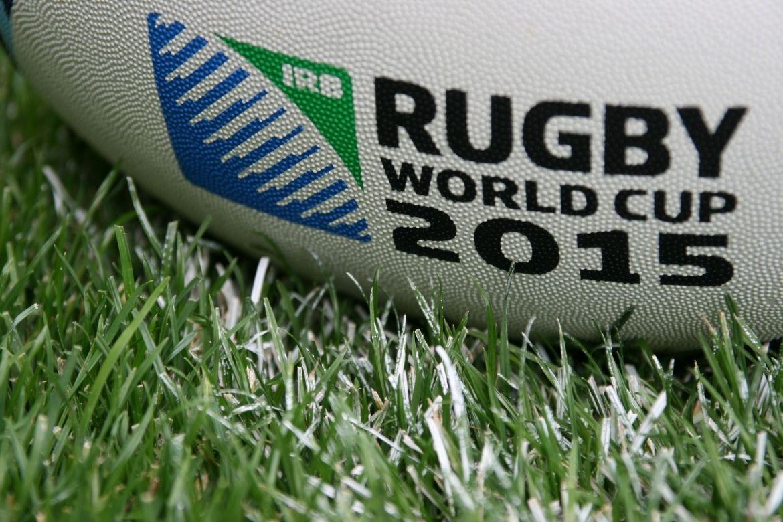 Coupe du monde de rugby les marques qui gagnent - Classement coupe du monde de rugby ...