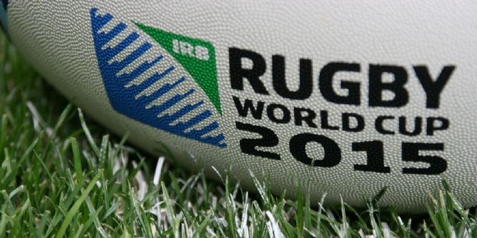 Coupe du monde de rugby: les marques qui gagnent