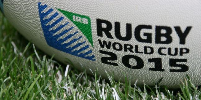 E commerce angleterre - Qui a gagne la coupe du monde de rugby 2015 ...