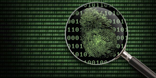 Publicité programmatique: les multiples visages de la fraude