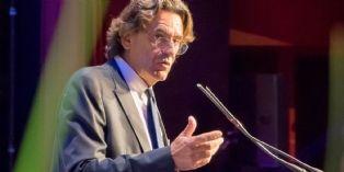 [Vidéo] Luc Ferry (2/2) ' les GAFA innovent dans l'innovation '
