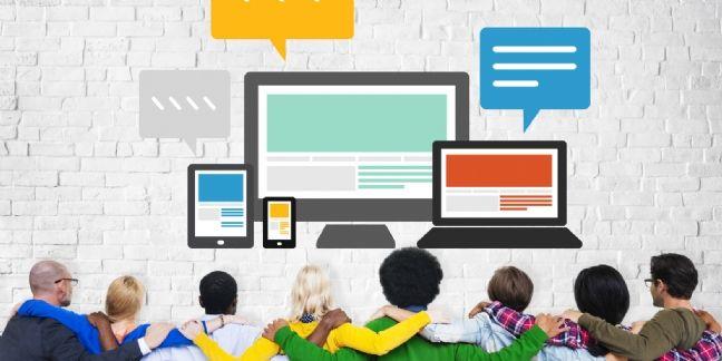 Médiamétris NetRatings 2015 : le consommateur connecté