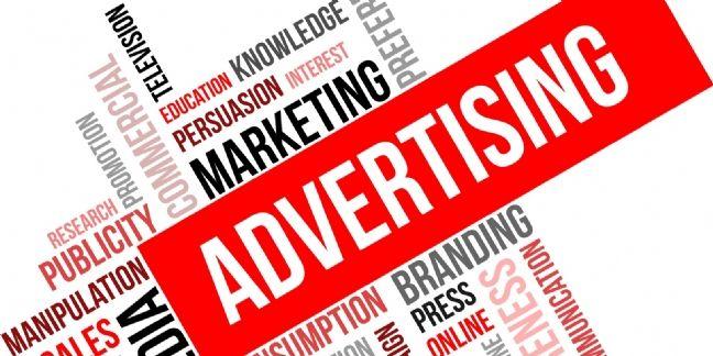 Le boom de la publicité programmatique