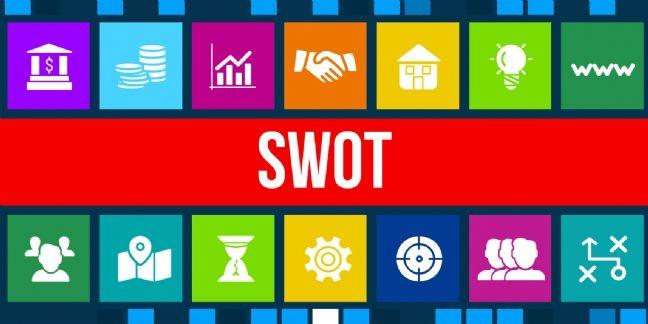 [Testez vos connaissances] Le SWOT : un outil d'analyse