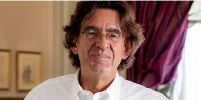 [Interview] Luc Ferry (1/2) ' L'innovation détruit des emplois avant d'en créer '
