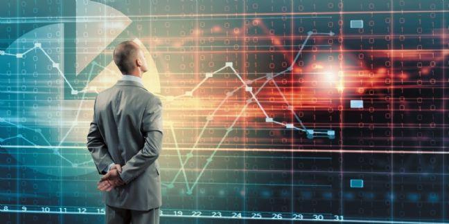 Deux nouvelles plateformes d'analyse du web au service des marques