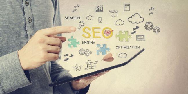 Les 9 différences entre SEO et SEM