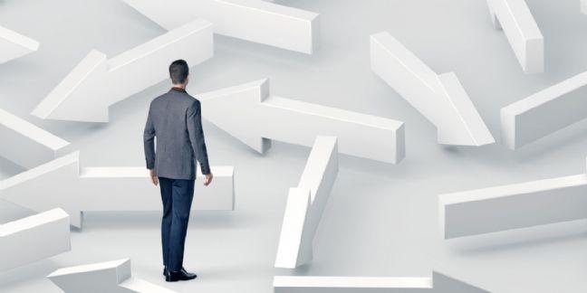 [Tribune] Marketing : 'L'expérimentation remplace la recherche de prévisions'