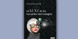 [Book] Luxury and new technologies