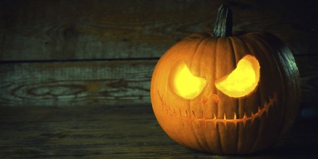 [Tribune] Halloween et Black Friday : le commerce français se met à la sauce américaine
