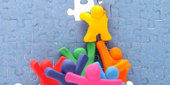 Marketing responsable : pourquoi ce n'est pas si compliqué