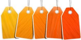 [Tribune] 4 bonnes raisons de mettre en place une solution de gestion des tags