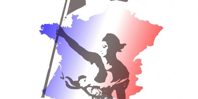 [Paradoxe Marketing] L'économie collaborative flatte l'esprit rebelle des Français