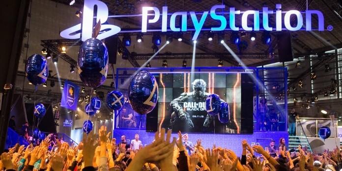 L'e-gaming, une nouvelle source de revenus pour les marques