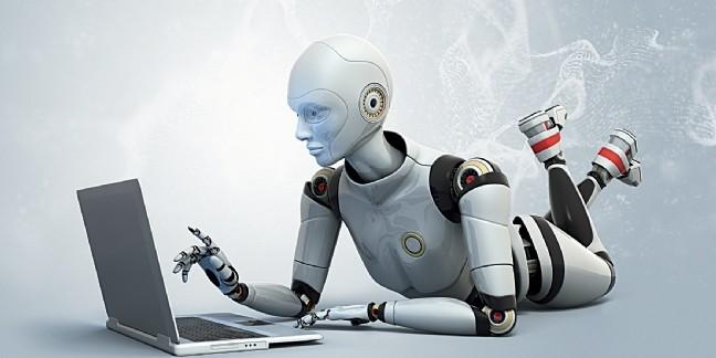 L'intelligence artificielle renouvelle le marketing