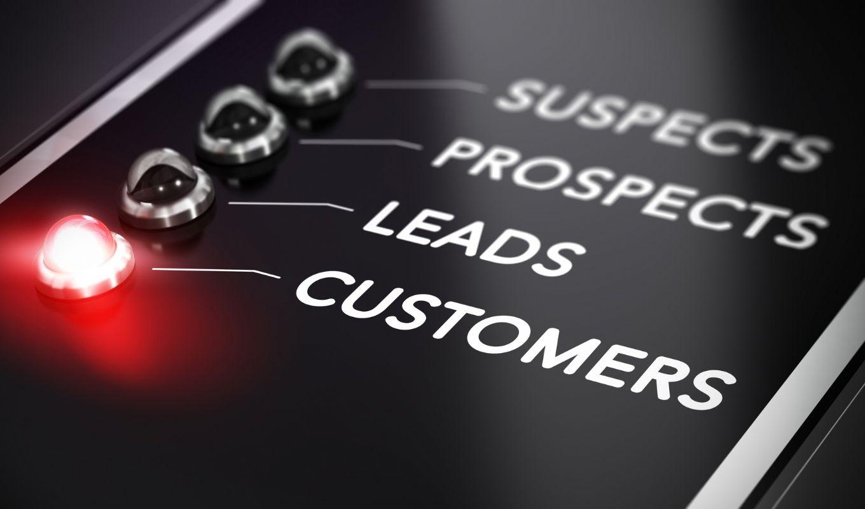 8 conseils pour transformer les visiteurs d 39 un site web en clients - Meilleur vente internet ...