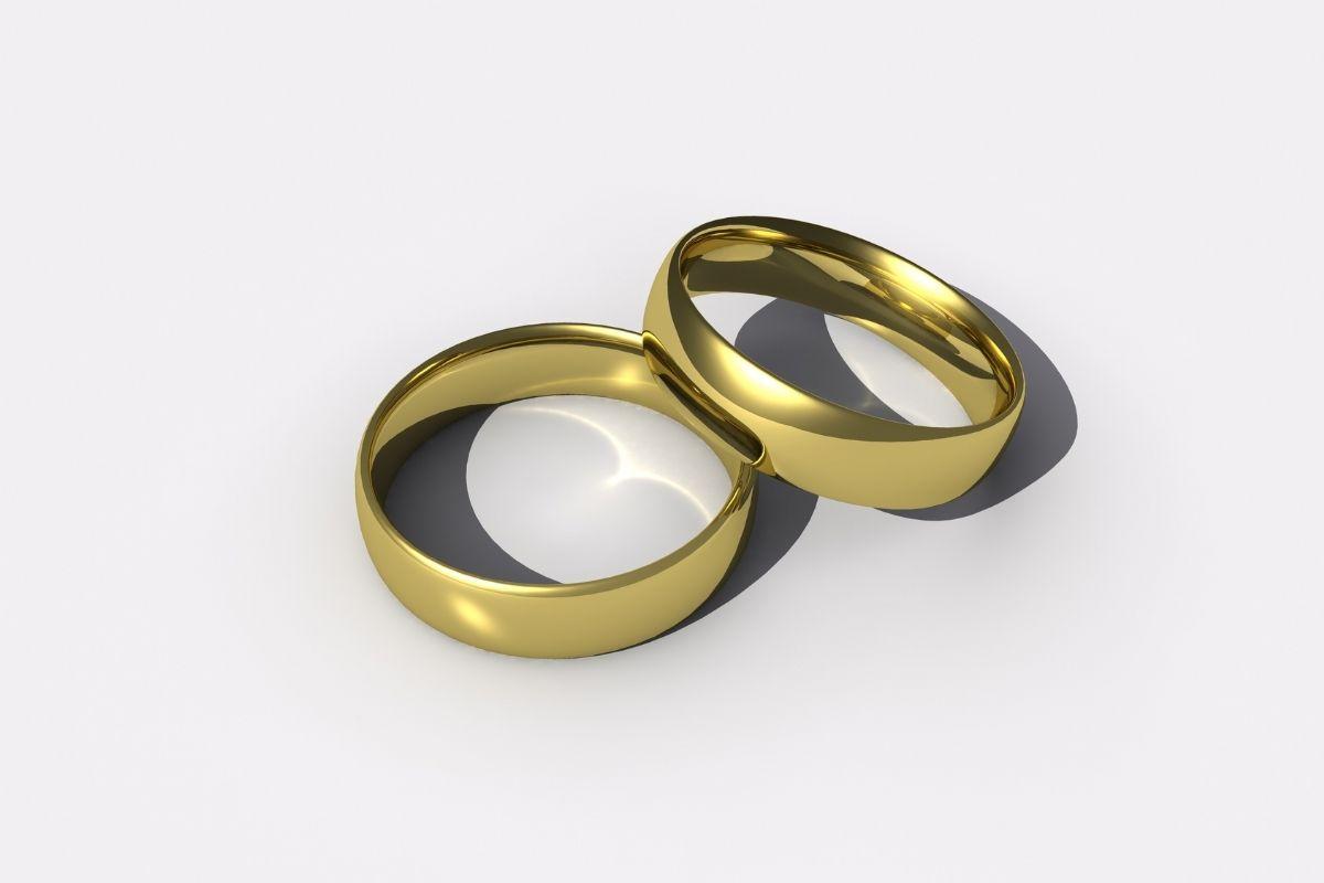 mariage fnac darty