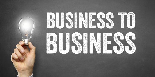 B to B : lancement de la première place de marché publicitaire multicanale