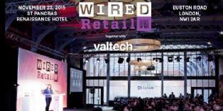 Wired Retail : la révolution de la livraison
